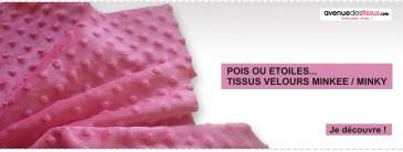 visuel-minkee-blog-avenue-des-tissus